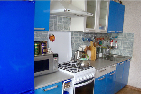 Продажа квартиры, Брянск, Ул. Розы Люксембург - Фото 5