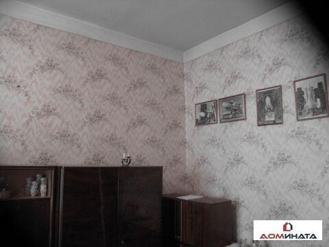 Продажа квартиры, м. Владимирская, Ул. Марата - Фото 5