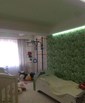 Продажа квартиры, Ставрополь, Ул. Мира - Фото 4