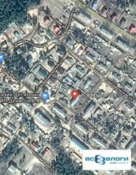 Продажа квартиры, Березник, Виноградовский район, Ул. 8 Марта