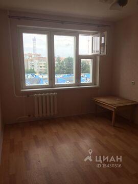 Аренда квартиры, Псков, Ул. Коммунальная - Фото 1