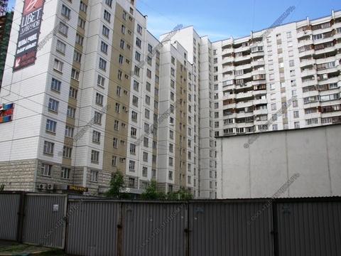 Продажа квартиры, м. Братиславская, Ул. Братиславская - Фото 2