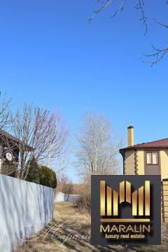 Продажа участка, Колузаево, Азовский район, Ул. Береговая - Фото 4