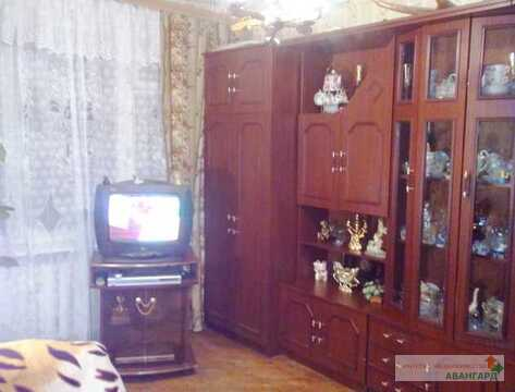 Продается квартира, Электросталь, 47м2 - Фото 2