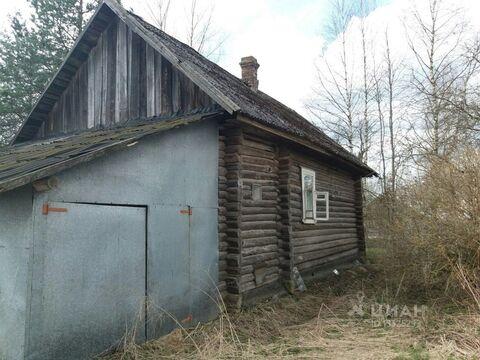 Продажа дома, Чудовский район - Фото 2