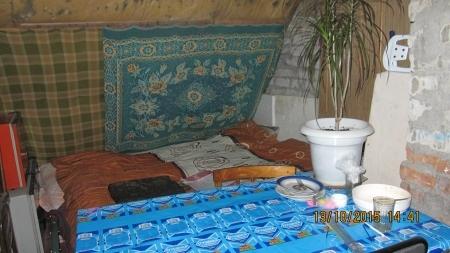 Продажа земельного участка, Пятигорск, Ул. Широкая - Фото 5