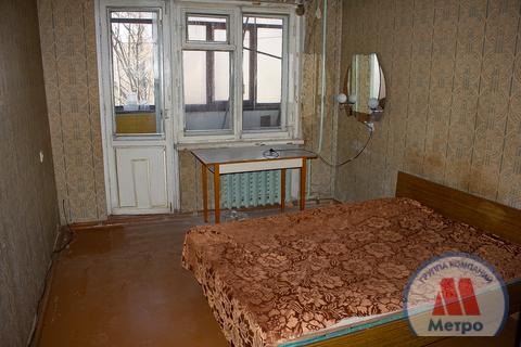 Квартира, пр-кт. Дзержинского, д.37 - Фото 4