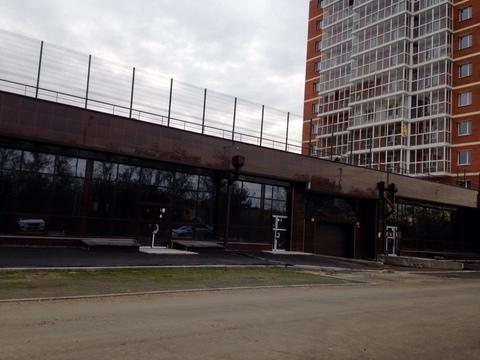 Сдается Нежилое помещение. , Иркутск г, улица Юрия Тена 19 - Фото 1