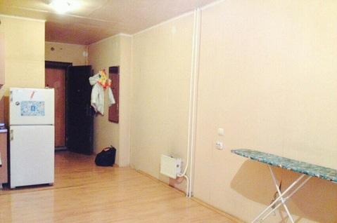 Сдам 1 комнатную квартиру красноярск Водопьянова - Фото 2