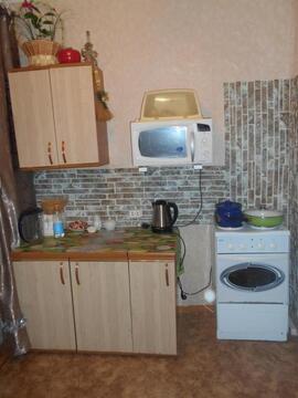 Продажа квартиры, Якутск, 11-й км - Фото 4