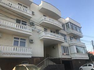 Продажа квартиры, Мысхако, Улица Голицына - Фото 1
