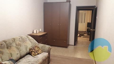 Комната в хорошем состоянии - Фото 3