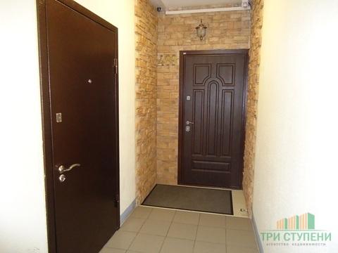 1-комнатная квартира ул. Дёмин луг 4 - Фото 2