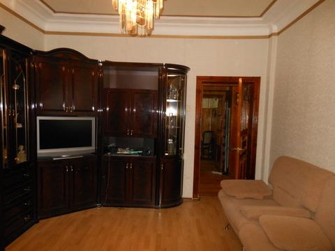 Квартира, ул. Мира, д.4 - Фото 1