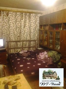 Продам 2 кв. в Наро-Фоминске, ул. Мира, д. 8 - Фото 1