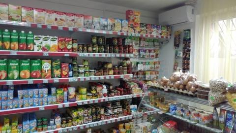 Продается Готовый бизнес. , Краснодар город, Черкасская улица 135 - Фото 4
