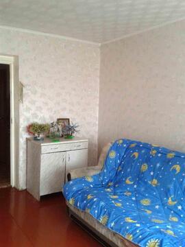 3-х квартира, Энтузиастов, д. 3 - Фото 5