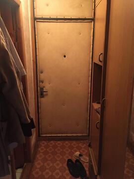 2-х комнатная квартира в р-не Кубинки (Кубинка-10) - Фото 4