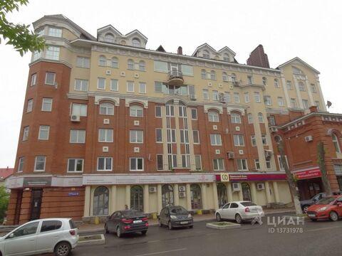Продажа квартиры, Уфа, Ул. Гоголя - Фото 2