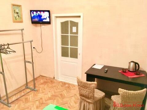 Аренда квартиры, Хабаровск, Ул. Петра Комарова - Фото 1