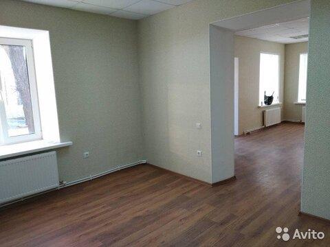 Офис 60 м - Фото 2