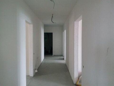 Продажа квартиры, м. Борисово, Ул. Борисовские Пруды - Фото 5