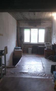 Жилой гараж в Сочи на Альпийской - Фото 5