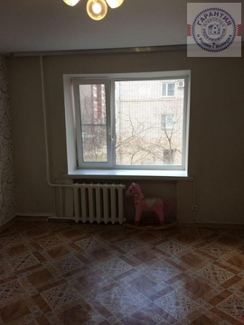 Продажа комнаты, Вологда, Ул. Архангельская - Фото 2