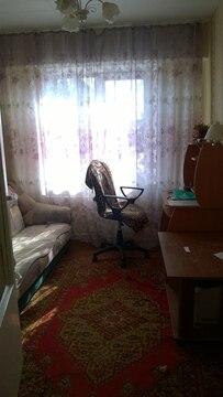 Продам 3х.ком.квартиру квартал 24 - Фото 2