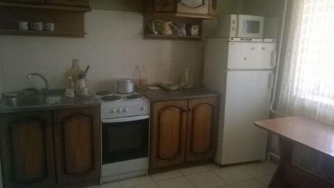 Квартира, ул. Студенческая, д.34 - Фото 5