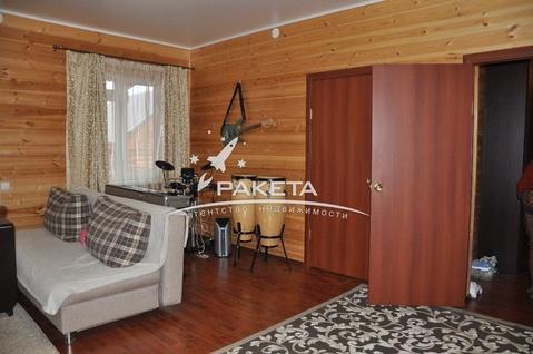 Продажа дома, Ижевск, Ул. Сельская - Фото 2