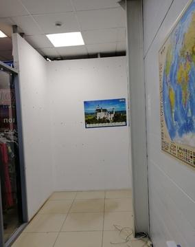 Сдается в аренду торговая площадь г Тула, ул Пирогова, д 4 - Фото 4