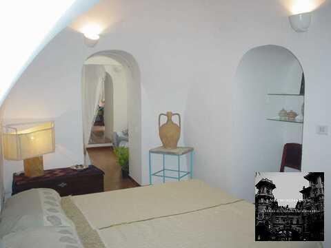 Продается усадьба с домами Трулли в Сельва - ди - Фазано - Фото 4