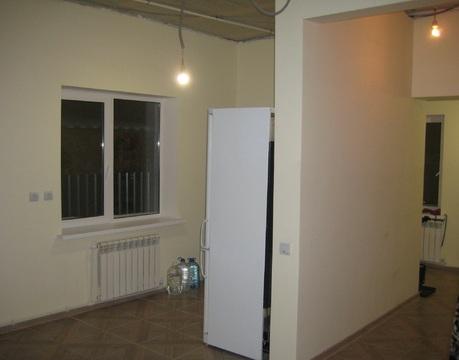 Продам 2-х этажный дом в деревне Сельцо по улице Южная - Фото 3