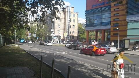 Аренда псн, м. Багратионовская, Багратионовский проезд - Фото 5