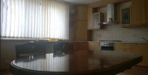 Аренда дома, Симферопольский район, Улица Абрикосовая - Фото 1
