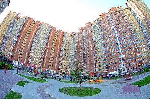 Продается 1-к квартира, г.Одинцово, ул. Дениса Давыдова 11 - Фото 1