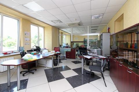 Офисное на продажу, Владимир, Октябрьский пр-т - Фото 5