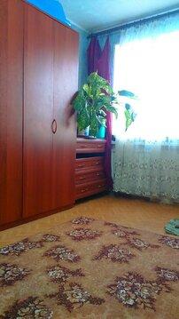 Впродаже комната Гатчинский район - Фото 3