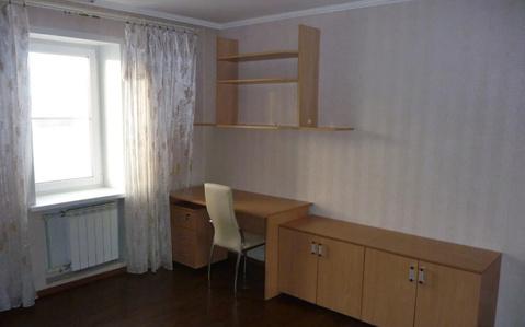 Аренда квартиры, Вологда, Улица Конева - Фото 5