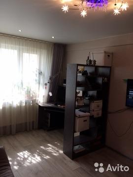 Продажа 2-комнатной квартиры, 59.7 м2, Мостовицкая, д. 3 - Фото 4