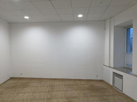 Аренда офиса в центре Ярославля, 30,2 кв.м. - Фото 4