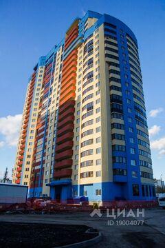 Аренда квартиры, Самара, Ул. Георгия Димитрова - Фото 1