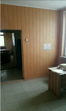 Продажа производственного помещения, Севастополь, Шабалина Улица - Фото 5