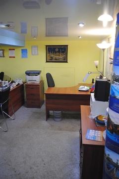 Сдается офис 36 м2. Центр - Фото 2