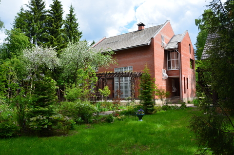 Сдается загородный дом посуточно для проведения праздников. - Фото 1