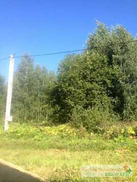 Продается земельный участок, Электросталь, 6 сот - Фото 4