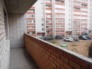Просторная 1к квартира рядом с ул.Черняховского - Фото 5