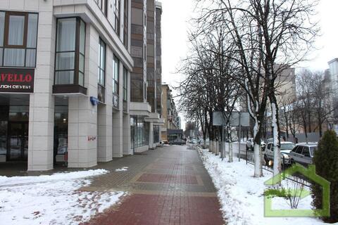 Офис в новом здании возле Гор. Администрации - Фото 4
