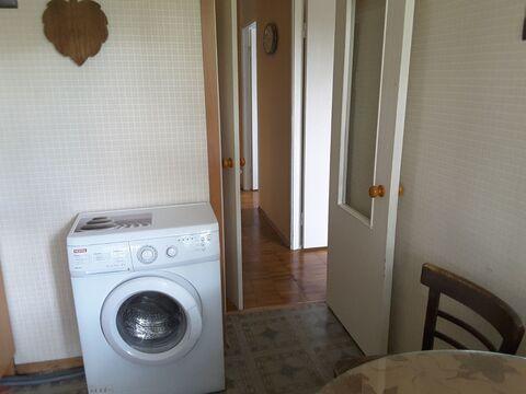 Продам Двухкомнатную квартиру в тихом районе Зеленограда - Фото 5